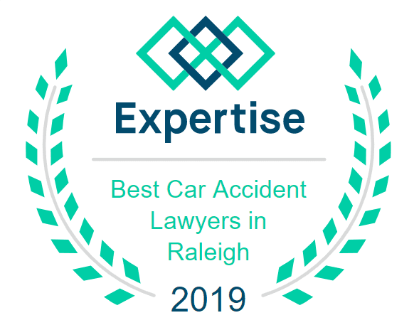 Best Car Accident Lawyers 2019
