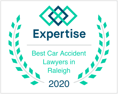 Expertise Best Car Accident Lawyers