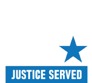 Raleigh Personal Injury Lawyers | Thorp Law